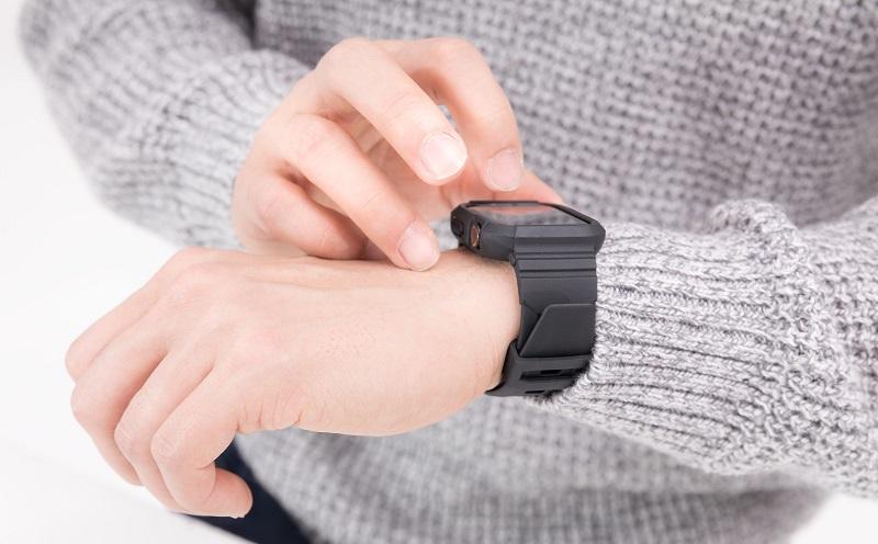 アップルウォッチのバンドおすすめ5選 | おしゃれなApple Watch4のベルトはどれ?