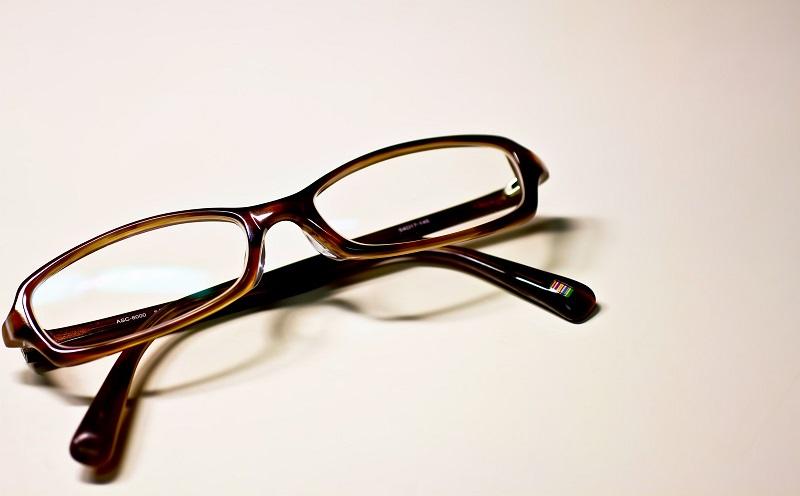 眼鏡(メガネ)の洗浄におすすめな超音波洗浄機ランキング4選 | 2019年最新版