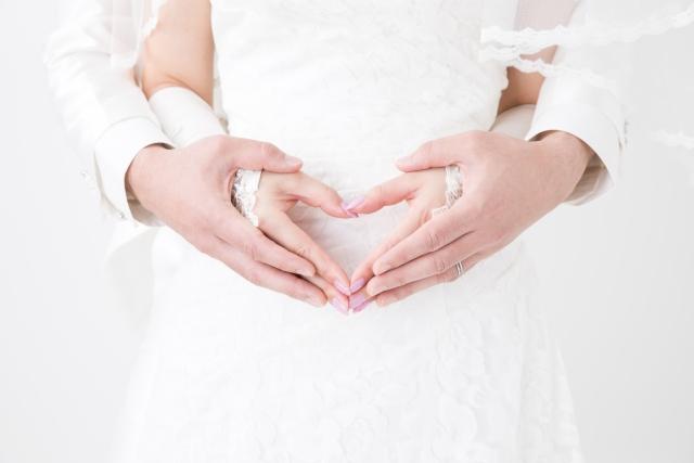 妊活や妊娠中に良い葉酸サプリおすすめランキング16選【2019年最新】