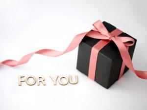 予算別 バレンタインに贈るチョコ以外のプレゼントおすすめランキング25選