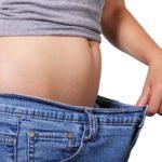 オンラインダイエットのおすすめランキング