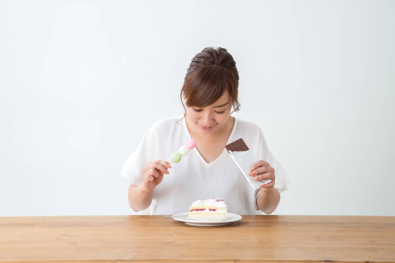 糖質制限に良い糖質カットサプリおすすめランキング8選