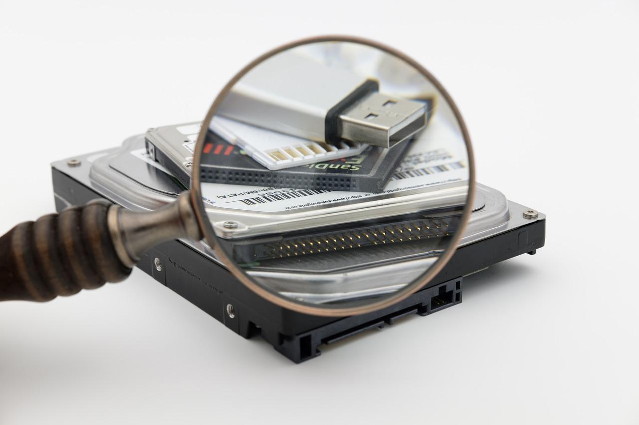 信頼性の高いメーカーSSD おすすめランキング