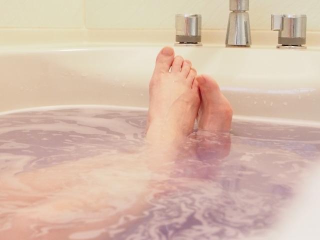 ダイエット用入浴剤のおすすめ活用方法