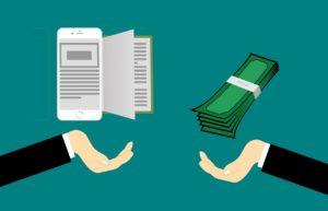 本の購入方法で選ぶ