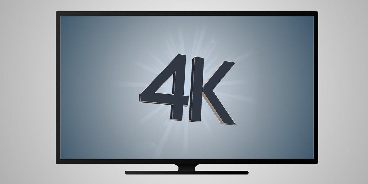 40インチの4Kテレビ 人気おすすめランキング