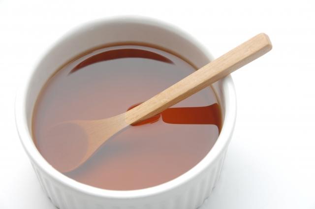 黒酢ダイエットにおすすめのサプリメントランキング7選