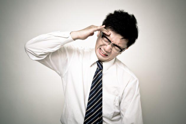 頭痛に効くサプリメント
