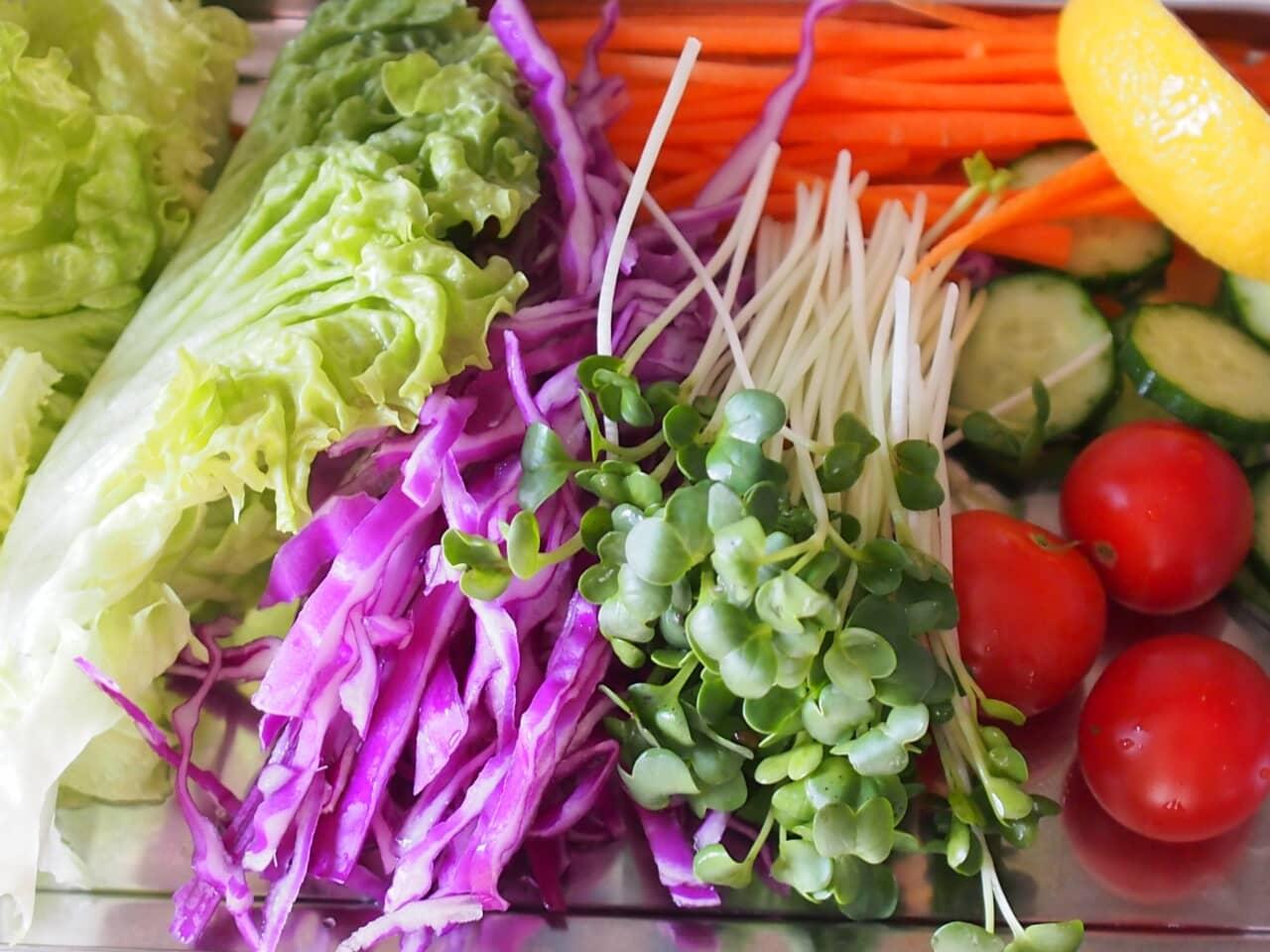 健康に良い酵素サプリ・酵素ドリンクおすすめランキング8選