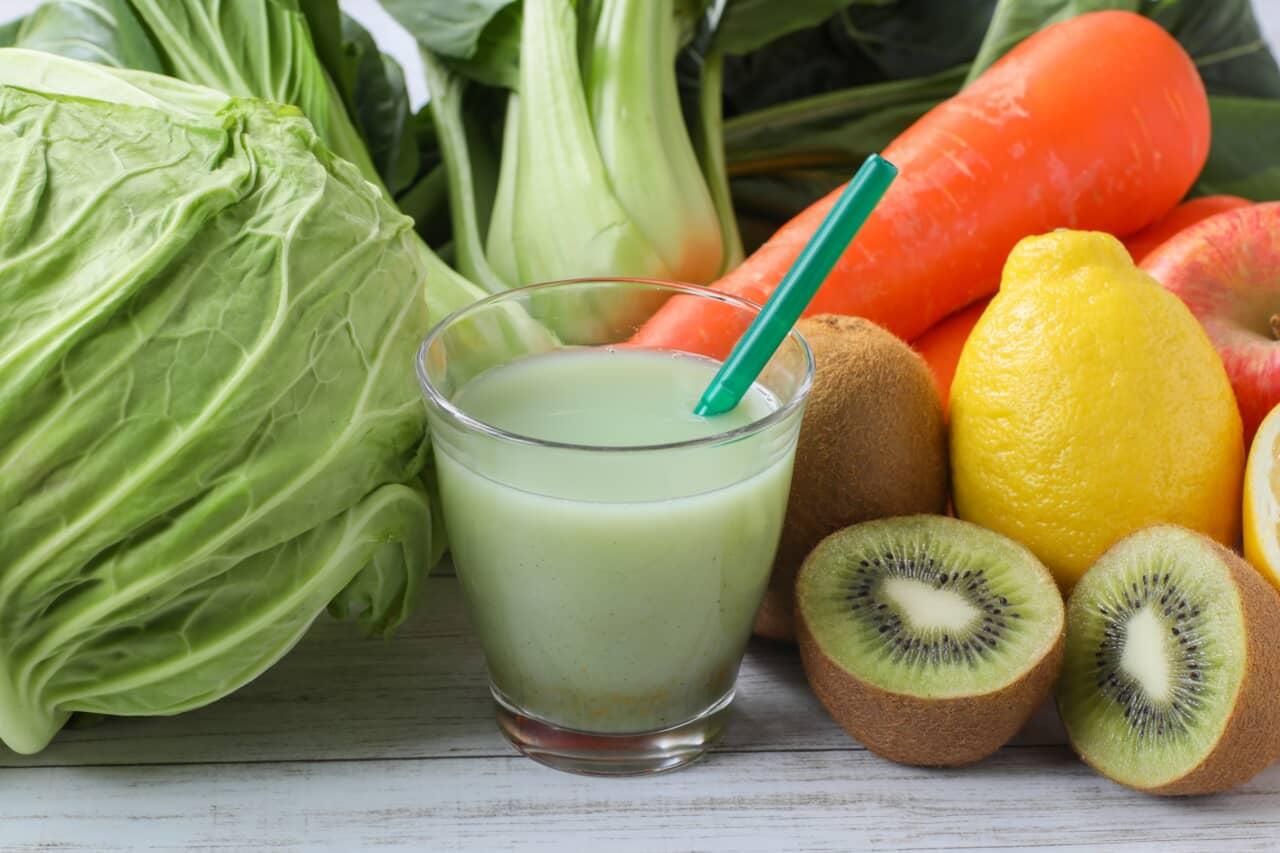 おいしい飲みやすい青汁おすすめランキング10選【ごくごく飲める!】