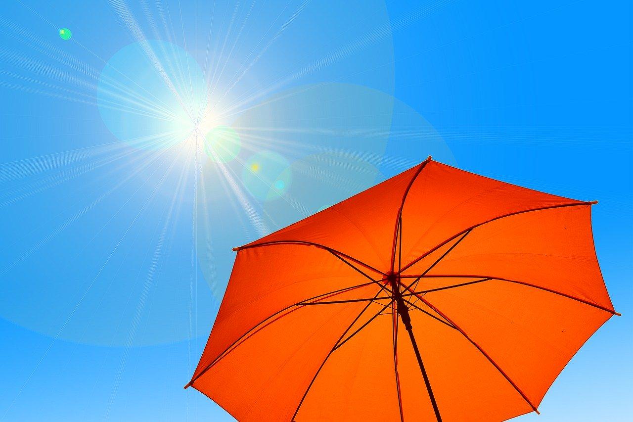 【2020年版】飲む日焼け止めサプリメントおすすめランキング6選