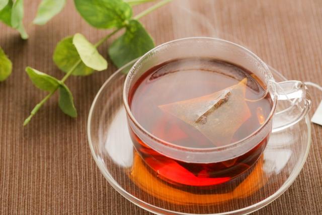 便秘解消に効くお茶・健康茶おすすめランキング