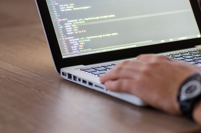 無料でできるプログラミングスクール?