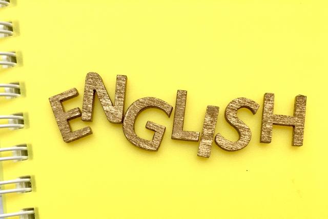 【超初心者向け】オンライン英会話おすすめランキング