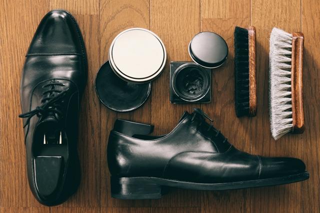 目的別!おすすめ靴宅配クリーニング