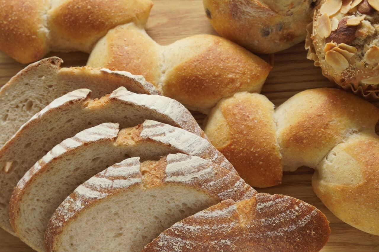 【2020年版】お取り寄せパンの人気おすすめランキング15選