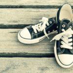 【2020年最新】靴の宅配クリーニング比較おすすめランキング5選