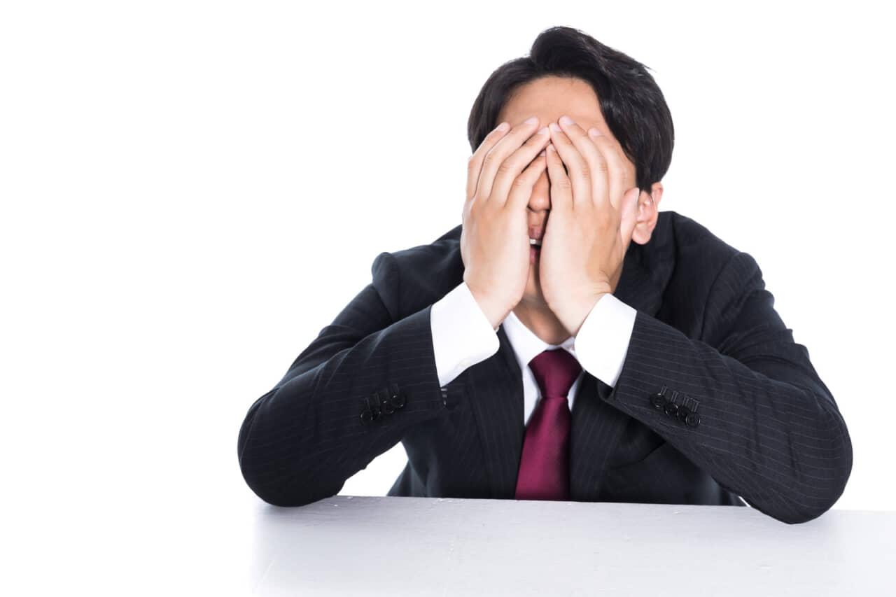 超初心者が陥りやすいオンライン英会話の失敗とは?
