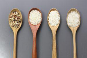 食塩・砂糖不使用や無添加で選ぶ