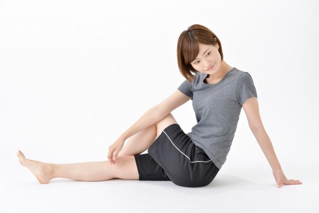 安くてキレイ♡西新宿の女性向けパーソナルトレーニングジム5選