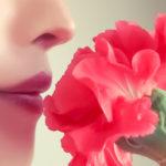 フレグランスサプリの人気おすすめランキング7選【体臭・口臭予防にも】