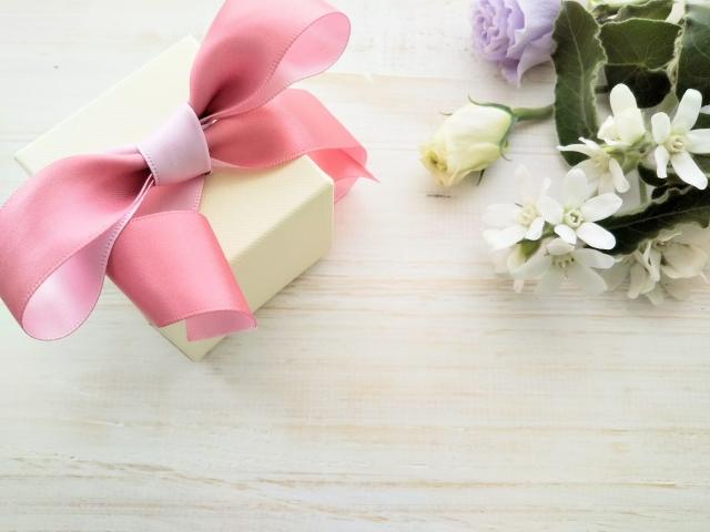女性へのプレゼントに人気のおすすめ家電