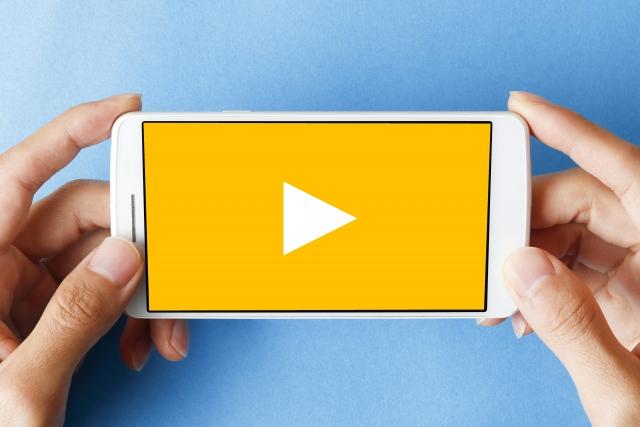 オンラインヨガのレッスン動画配信方法の種類について
