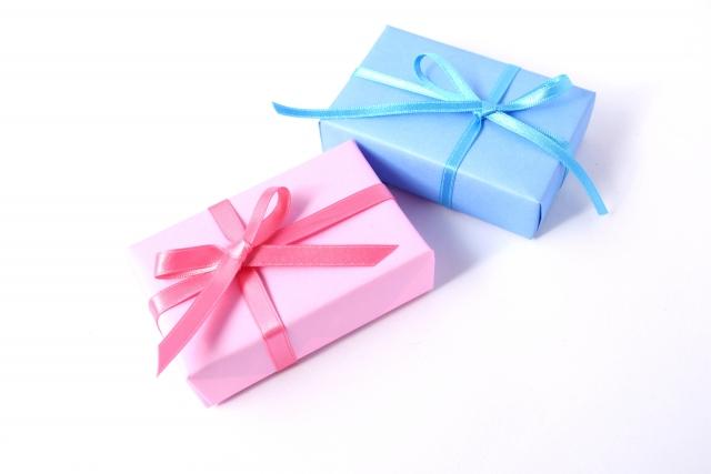 男女ともにプレゼントに人気のおすすめ家電