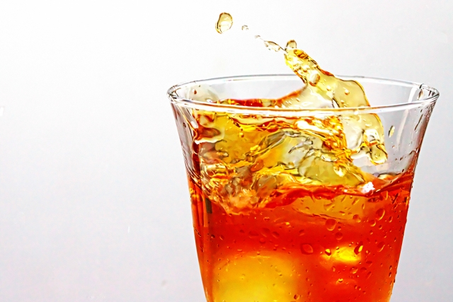 【脂肪燃焼】痩せるダイエット茶おすすめランキング6選
