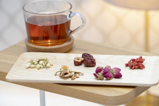 ダイエット茶とは?