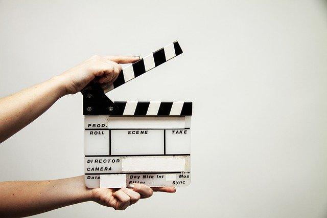 動画撮影用におすすめのスマホ用スタビライザーの選び方
