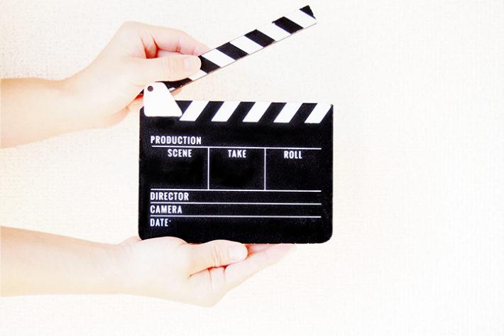 有料動画編集ソフトを購入するときの注意点