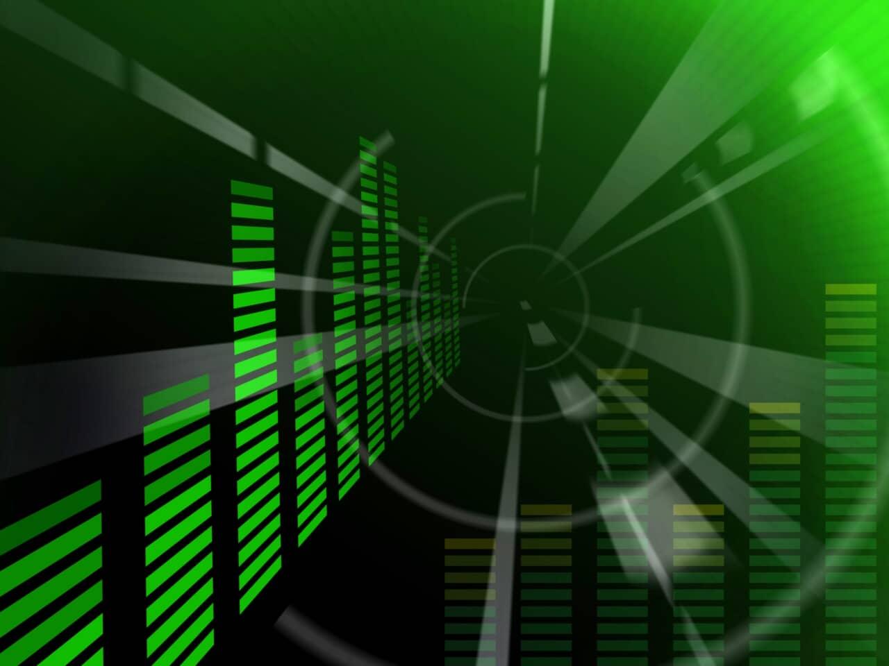 高音質のPCスピーカーおすすめランキング5選【2020年最新】