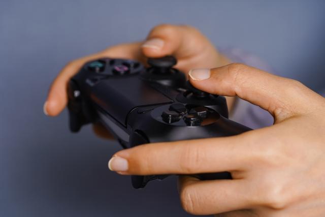 ゲームパッドおすすめランキング10選【steamやPCゲーム対応のコントローラ】
