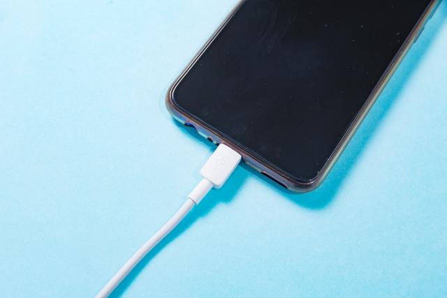 【2020年版】USB Type-cのケーブル用途別!おすすめメーカー5選