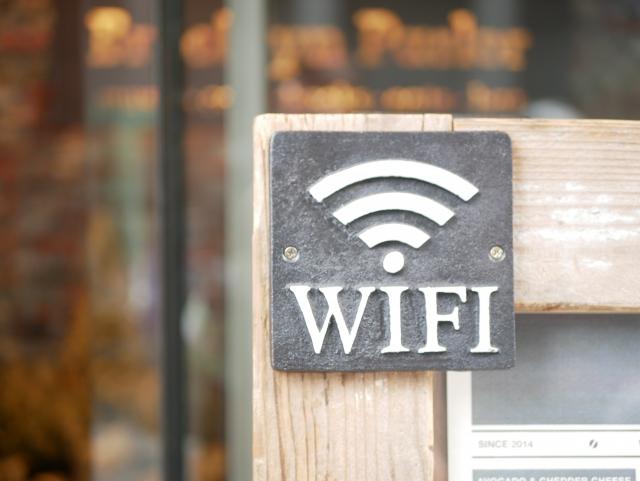 Wi-Fi対応の無線LAN子機おすすめランキング選【2020年最新】