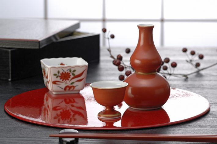 日本酒の種類を紹介