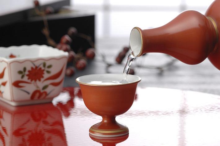 初心者でも飲みやすい日本酒の選び方