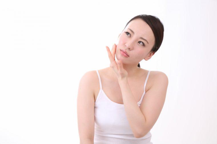 コラーゲンは美肌効果があるの?