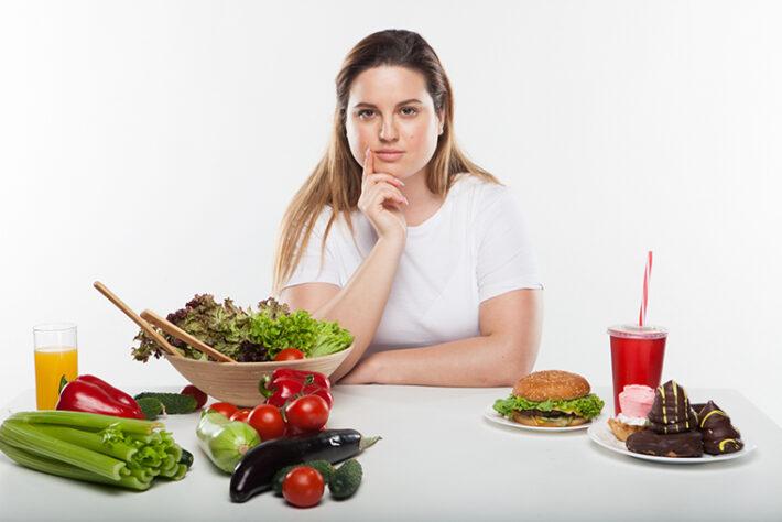 Plez(プレズ)のオンラインダイエット一日の流れは?