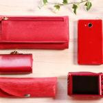 プチプラなのに高見えする人気のミニ財布おすすめランキング10選
