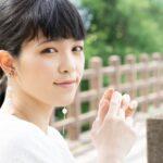 2021最新!名古屋で二重整形できるクリニックおすすめランキング10選