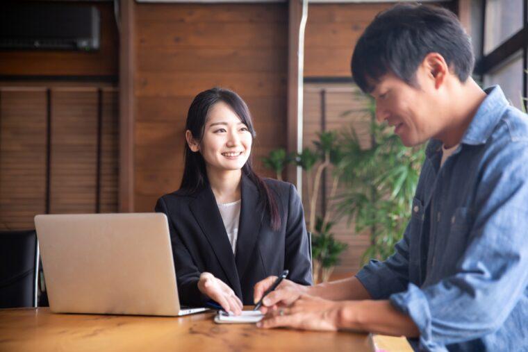 渋谷で自分に合った結婚相談所を選ぼう