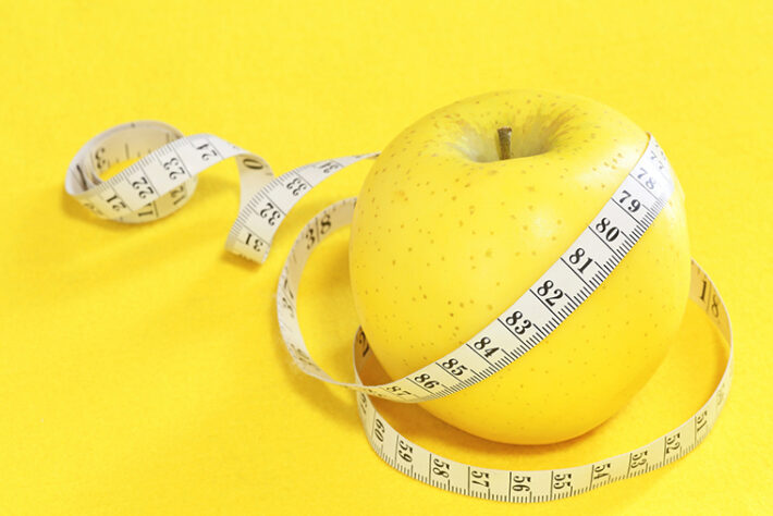 Plez(プレズ)のオンラインダイエットの無料カウンセリング