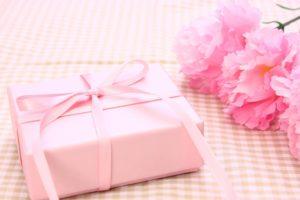 母の日にプレゼントしたい花以外の実用的ギフトおすすめランキング10選