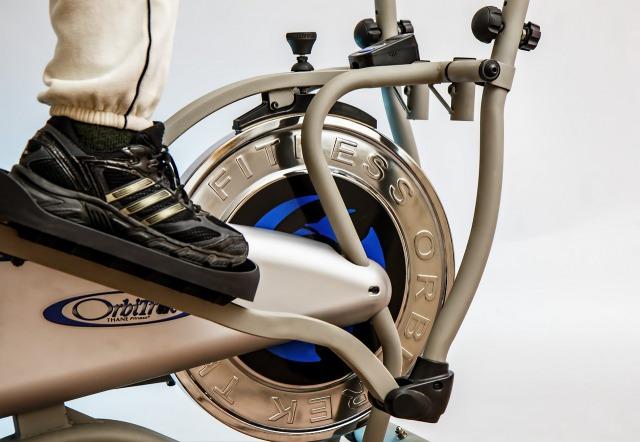 ダイエット効果がある人気エアロバイクおすすめランキング