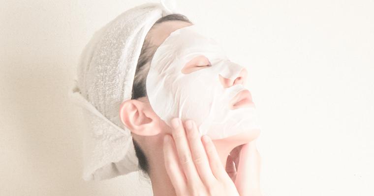 【2020最新】口コミ比較!朝用マスク種類別おすすめランキング10選