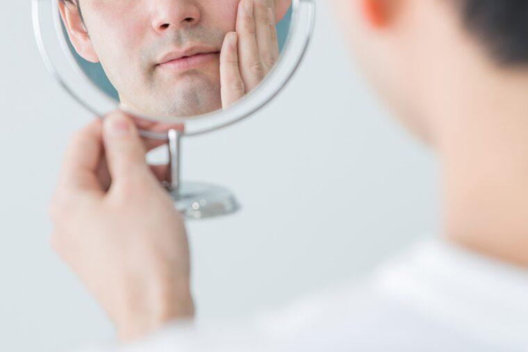 メンズ美容グッズの種類と選び方