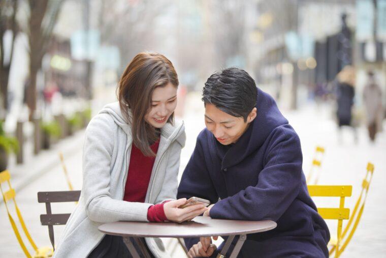 町田・相模原のカップル向けリラクゼーションサロンの選び方