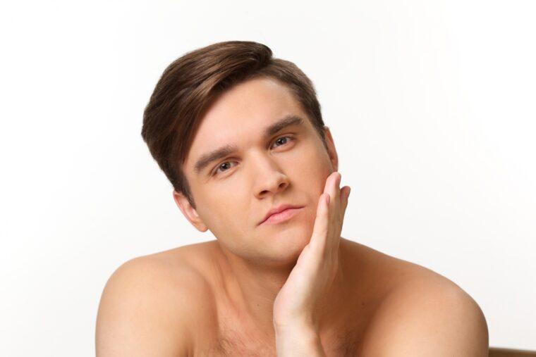 2021年!男性美容グッズのプレゼントおすすめ10選